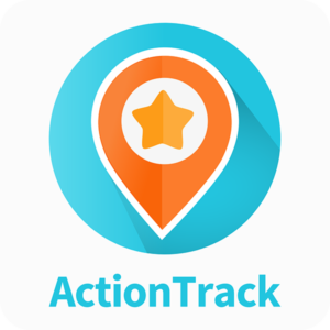 ActionTrack logo copy